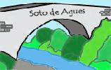 Soto de Agues